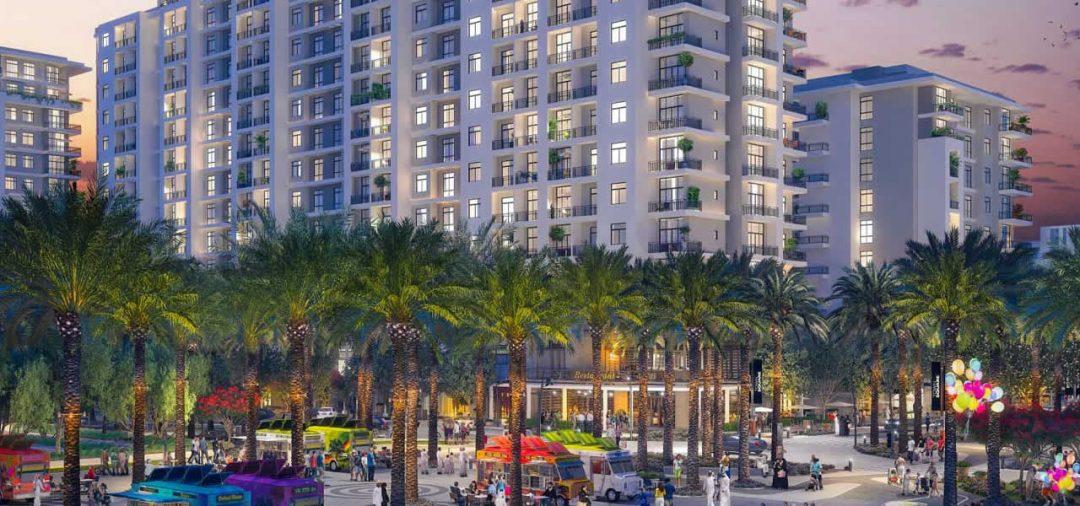 30 70 Summer Promotion Rawda Apartments Bashirsons Ltd Property Investment From Uk To Dubai
