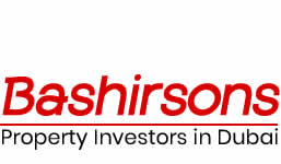Bashirsons Ltd | Property Investment from UK to Dubai